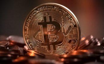bitcoin, Criptovalute