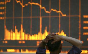 come fare trading
