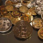Mining di criptovalute: cos'è e come si fa