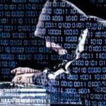 Firma digitale, blockchain e bitcoin: crittografia asimmetrica