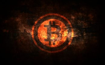 criptovaluta, bitcoin