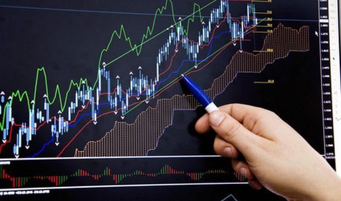 differenza tra investitori speculatori e cassettisti