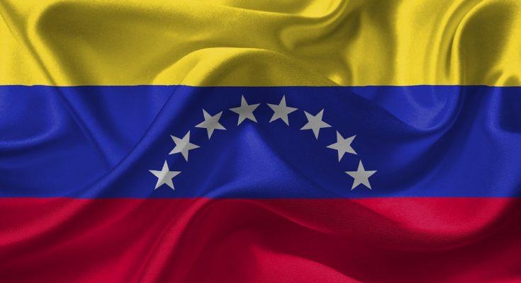 venezuela, bitcoin