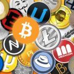 Cryptocurrency cos'è: cosa sono le criptovalute DAVVERO