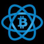 Mettere al sicuro i propri Bitcoin nel wallet offline - Electrum