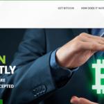 Comprare Bitcoin con Paypall su Xcoins